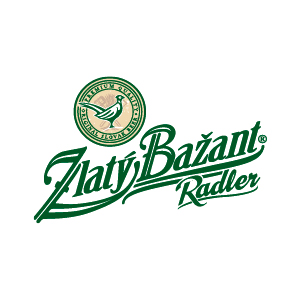 Bazant