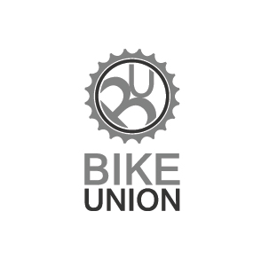 Bike Union