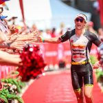 "Sebastian Kienle: ""To talk about THECHAMPIONSHIP already makes me smile!"""
