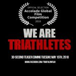 CHALLENGEFAMILY to Host World's First Screening of 'We Are Triathletes Feature Film'