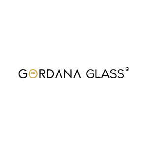 Gordana Glass