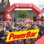 CHALLENGEFAMILY extends partnership with PowerBar