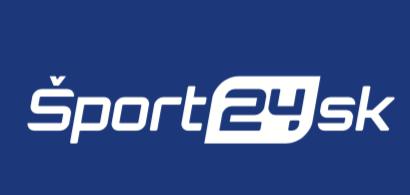 Šport24.sk