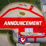 The Championship 2020 Age group race has been cancelled: registrations and qualifications move on to next year