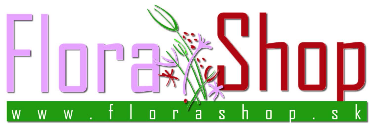 Flora Shop