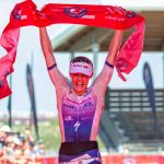 Sebastian Kienle finally tops the podium at THECHAMPIONSHIP, Lucy Charles-Barclay secures a third consecutive win