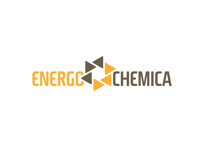 Energo Chemic